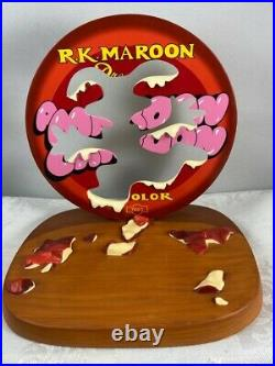 FWDCC -TWO BITS Walt Disney Classic WHO FRAMED ROGER RABBIT 20TH ANNIVERSARY